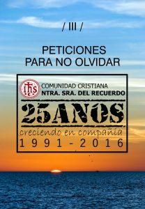 23-Peticiones-para-no-olvidar-v160502-1