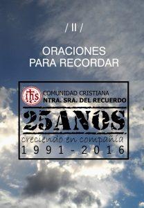 22-Oraciones-para-recordar-v160417-1