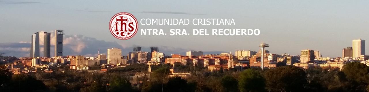 Foto-portada-DEF-web-con-logo-CNSR-sin-25A